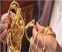 المحكمة تحدد مصير ربة منزل سرقت «ذهب» طليقها