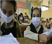خاص  وزير التعليم: إصابات كورونا بالمدارس لا تدعو للقلق