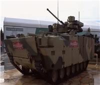 المدرعة الروسية الخارقة «بوميرانج» جاهزة للاختبار.. فيديو