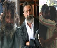 «السوشيال ميديا» تُعيد مشردًا لعائلته بعد غياب 10 سنوات.. صور