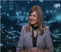 وزيرة الهجرة: 30 مليون مصري بالخارج شاركوا في مباردة «اتكلم عربي»