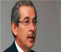 برلماني تركي معارض: 265 ألف شخص في سجون أردوغان