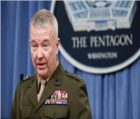 واشنطن تهدد بالرد على أي هجوم إيراني انتقاما لسليماني