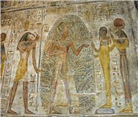 قبل الكريسماس.. أعياد لا تنسى في مصر القديمة   صور