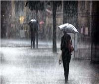 يبدأ اليوم.. نصائح هامة من الأرصاد لمواجهة الطقس السيئ في فصل الشتاء
