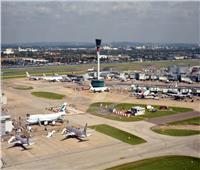 عشرات الدول تعلق رحلاتها الجوية إلى بريطانيا بسبب «كورونا»