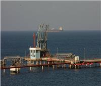 بسبب سلالة «كورونا الجديد».. تراجع أسعار النفط العالمية