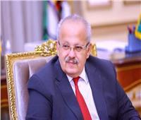 جامعة القاهرة تواصل تقديم الدعم النفسي والتنموي لـ«عشش السودان»