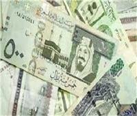 تباين أسعار العملات العربية في البنوك اليوم 21 ديسمبر