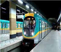 بسبب كورونا.. «مترو الأنفاق» يوجه تحذيرًا للركاب