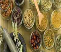 للوقاية من الأمراض.. 4 أعشاب طبيعية لتقوية مناعة الجسم