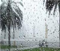 بداية من الغد لـ«الأحد».. خريطة الأمطار والظواهر الجوية