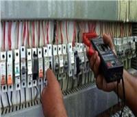 سقوط لصوص الكهرباء.. وضبط 12 ألف قضية سرقة «تيار»