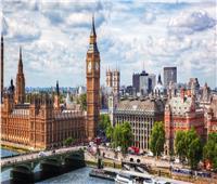 خبير: «لندن» تشهد أسوأ ركود اقتصادي في تاريخها بسبب الإغلاق.. فيديو