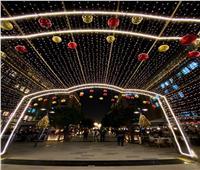 كريسماس 2020   6 أسواق سياحية غابت عن مصر في زمن «كورونا»