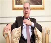 «المصريين الأحرار» يرفض محاولة نواب بالكونجرس فرض الوصاية على حقوق الإنسان