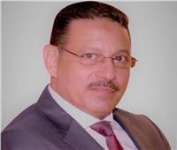 رئيس «الرقابة الإدارية»:مصر من أوائل الدول المنضمة لاتفاقية مكافحة الفساد