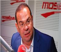 وسائل إعلام تونسية: انتحار زوجة رجل الأعمال مهدي بن غربية