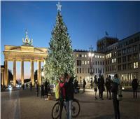 ألمانيا.. توقعات بزيادة العنف المنزلي خلال عيد الميلاد