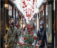 بسبب «كورونا».. شبح الإغلاق يخيم على بلدان العالم في أعياد الميلاد