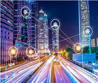 بتقنيات «5G»..مصر ترتقي إلى مصاف الدول الكبرى بتكنولوجيا الاتصالات