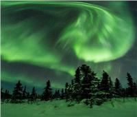 بعد يومين.. نشاط جيومغناطيسي قطبي