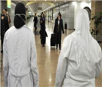 «الطيران المدني»: لا تعليق لحركة الطيران بالمطارات المصرية