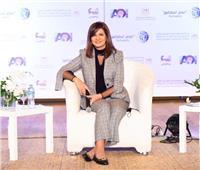 وزيرة الهجرة: ندرس آليات تنفيذ عودة المصريين العالقين بالخارج   خاص