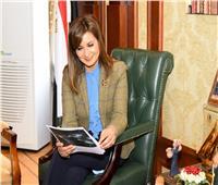 المصريون بألمانيا يتفعالون مع مبادرة «الهجرة» لمساعدة العالقين بالخارج