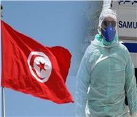 """تونس تسجل 41 وفاة و1031 إصابة جديدة بفيروس """"كورونا"""""""