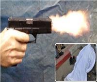 ظهور متهم ثالث في واقعة إطلاق النار على فيلا رجل أعمال بأوسيم