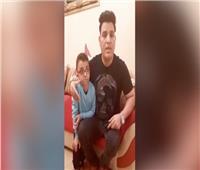 أطفال «السوشيال ميديا».. «سبوبة» أهاليهم
