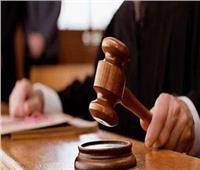 اليوم.. ثاني جلسات محاكمة المتهمين بـ«خلية داعش العمرانية»