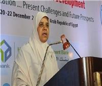 """تجربة مصر في تطوير العشوائيات في الدورة """"37"""" لمجلس وزراء الإسكان العرب"""