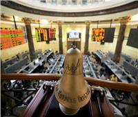 البورصة المصرية تستهل تعاملات منتصف الأسبوع بتراجع رأس المال