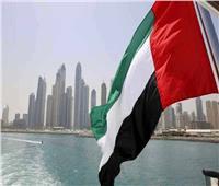 الإمارات: القيود المفروضة على التأشيرات «مؤقتة»