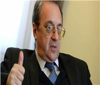 روسيا: مستعدون لمساعدة أفريقيا الوسطى إذا طلبت السلطات الشرعية ذلك