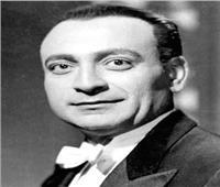 في ذكرى ميلاد «شرير السينما المصرية» تعرف علي قصة موته الشهيرة
