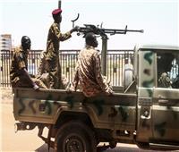 استئناف المباحثات بين أثيوبيا والسودان حول «الأزمة الحدودية»