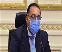 رئيس الوزراء يعقد اجتماعًا لمتابعة جهود تطوير القاهرة التاريخية