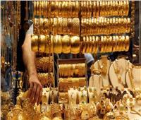 انخفاض أسعار الذهب في مصر اليوم 22 ديسمبر.. والعيار يفقد 5 جنيهات