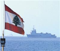 بومبيو: أمريكا لا تزال مستعدة للوساطة بين إسرائيل ولبنان