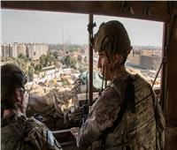 سياسي عراقي: الأجهزة الأمنية تعرف الجهات التي قامت باستهداف السفارة الأمريكية