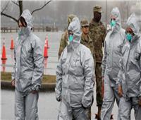 جورجيا: 3046 إصابة جديدة بكورونا.. والإجمالي يرتفع إلى 212.5 ألف حالة