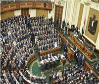 بالأسماء.. «أحزاب الصفر» في برلمان 2021