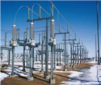 إحلال وتجديد شبكات الكهرباء بكفر الشيخ بتكلفة تتجاوز 10 ملايين جنيه