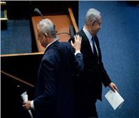 خاص| خبير بالشئون الإسرائيلية: حل الكنيست يقترب كثيرًا.. لكن قد يحدث الاتفاق