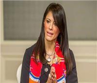 رانيا المشاط تكشف عن 3 قنوات لتمويل القطاع الخاص