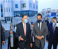وزير التعليم العالي: نستفيد من خبرات علماء مصر بالخارج لدعم خطط الدولة المستقبلية
