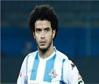 عمر جابر: بيراميدز لم يقدم المستوى المطلوب أمام الاتحاد الليبي